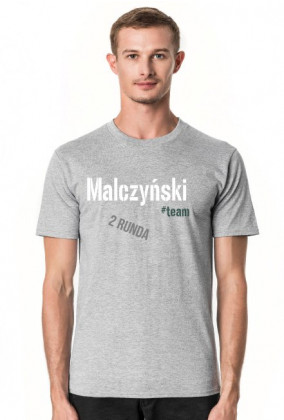 Fame mma 3 - Malczyński team