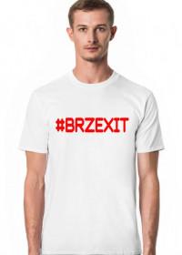 Koszulka #Brzexit