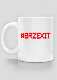 Kubek #Brzexit