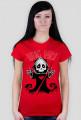 Koszulka Przytul mnie D01