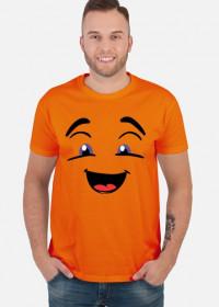 Koszulka happy M01
