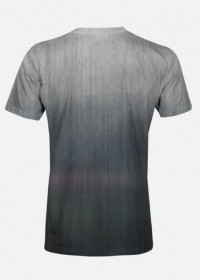 "Koszulka ""grey"""