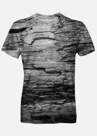 """Koszulka """"stone"""""""