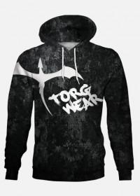 Grunge fullprint Torg Wear