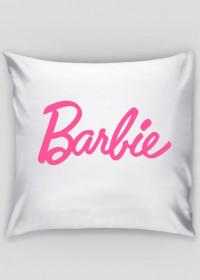 Poduszka barbie