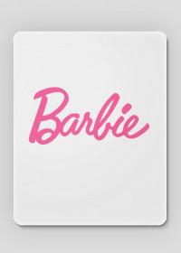 Podkładka pod myszkę Barbie