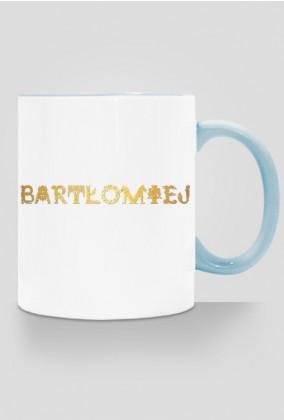 Kubek Bartłomiej