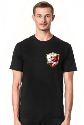 T-shirt Prezes 2