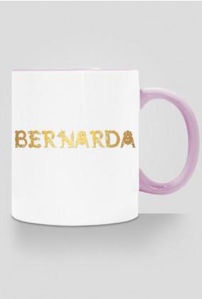 Kubek Bernarda