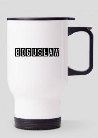 Kubek Bogusław termiczny