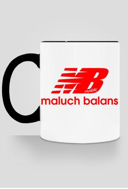 MALUCH BALANS KUBEK