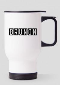 Kubek Brunon termiczny