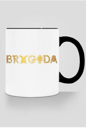 Kubek Brygida