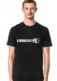 Koszulka Urbexy.pl Urbex