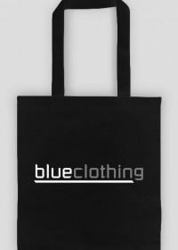 blueclothing