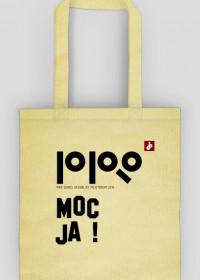 PROmocja! torba