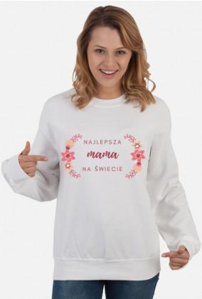 Bluza dla mamy