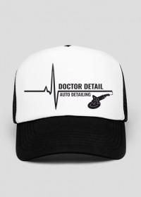 Czapka Doctor
