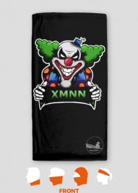XMNN - KOMIN