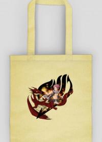 Fairy tail igneel dragon