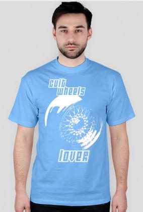 Cult Wheels Lover
