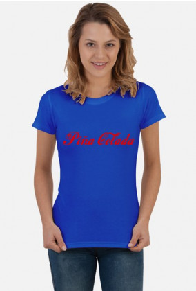Koszulka Pina Colada