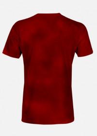 Harry Potter T-shirt fullprint