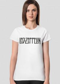 Led Zeppelin - koszulka