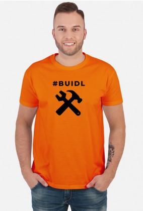 buidl blockchain
