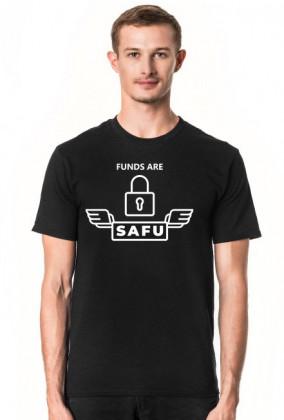 safu black