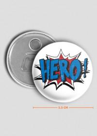 Otwieracz HERO