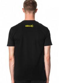 koszulka Urbex Thrasher