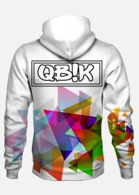 QB!K (DABSQUAD2019)