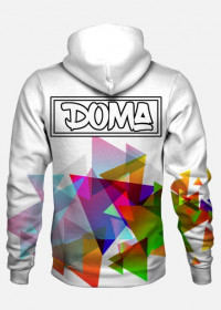 DOMA (DABSQUAD2019)