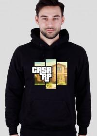 Bluza CasaRP #1