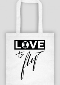 Torba, Lo(i)ve to fly, script