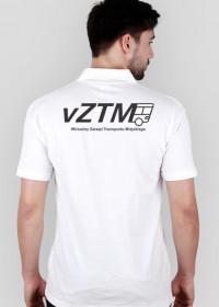 Koszulka Polo vZTM