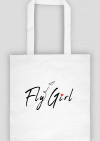 Torba, Flygirl