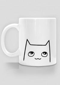 Minimalny Kot