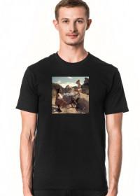 koszulka mood t-shirt