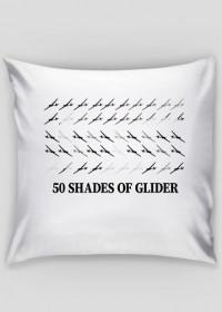 Poszewka, 50 shades
