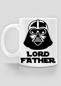 Kubek Lord Farther