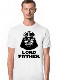 Lod Father Dzień Ojca prezent dla taty