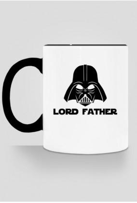 Kubek ceramiczny Lord Father