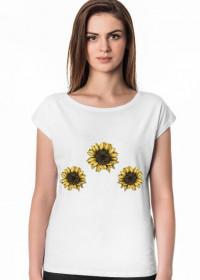 Lazura Sunflower