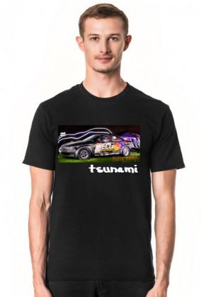 Tsunami #1