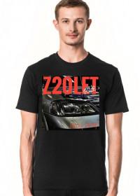 Z20LET inside