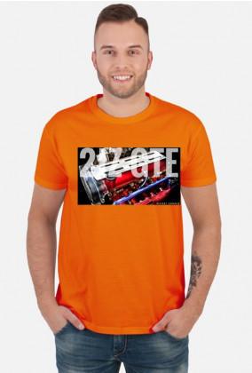 2JZ-GTE
