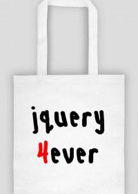 Eko Torba: jQuery 4ever light