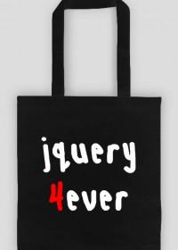 Eko Torba: jQuery 4ever dark